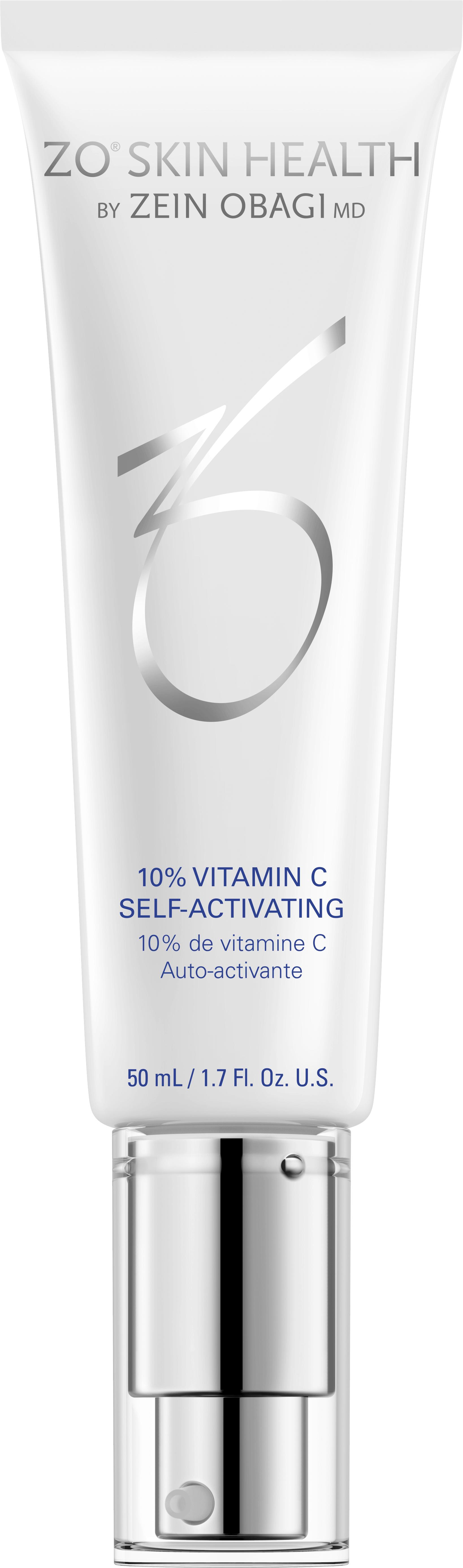 Zo Skin Health - Vitimin C
