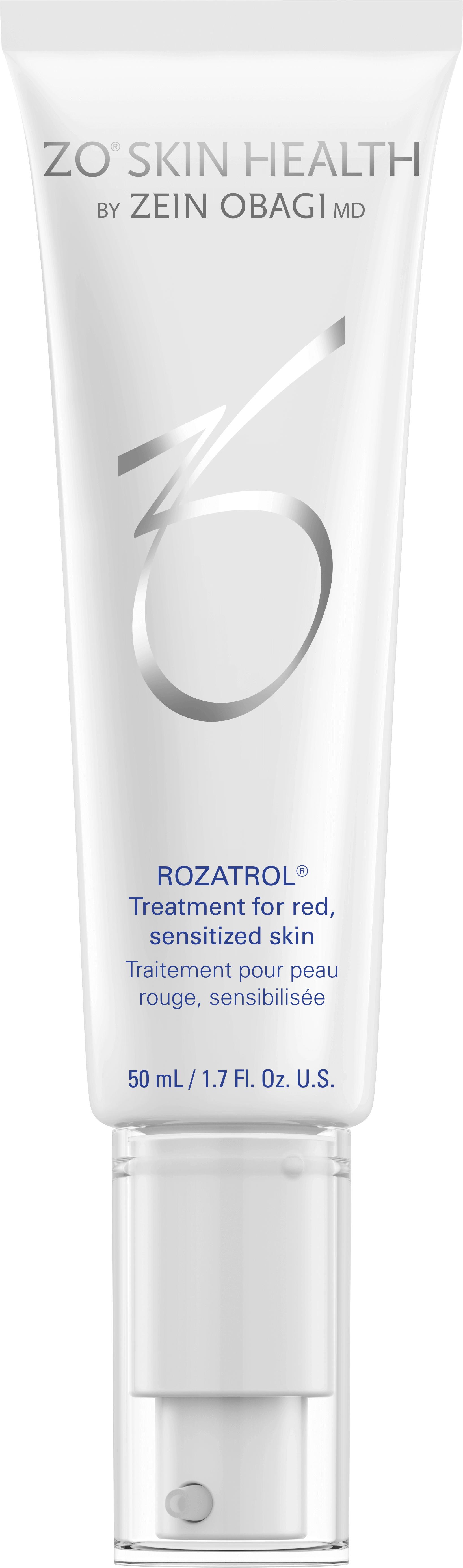 Zo Skin Health - Rozatrol