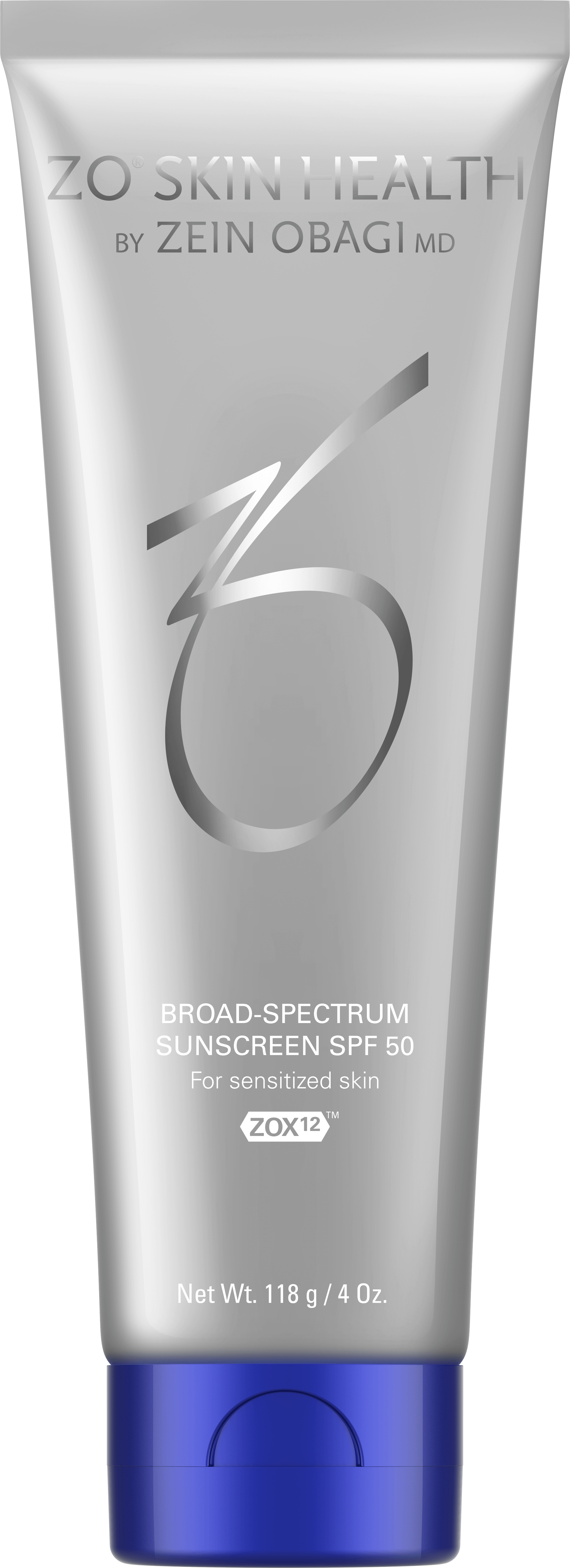 Zo Skin Health - Broad Spectrum SPF 50 Sunscreen
