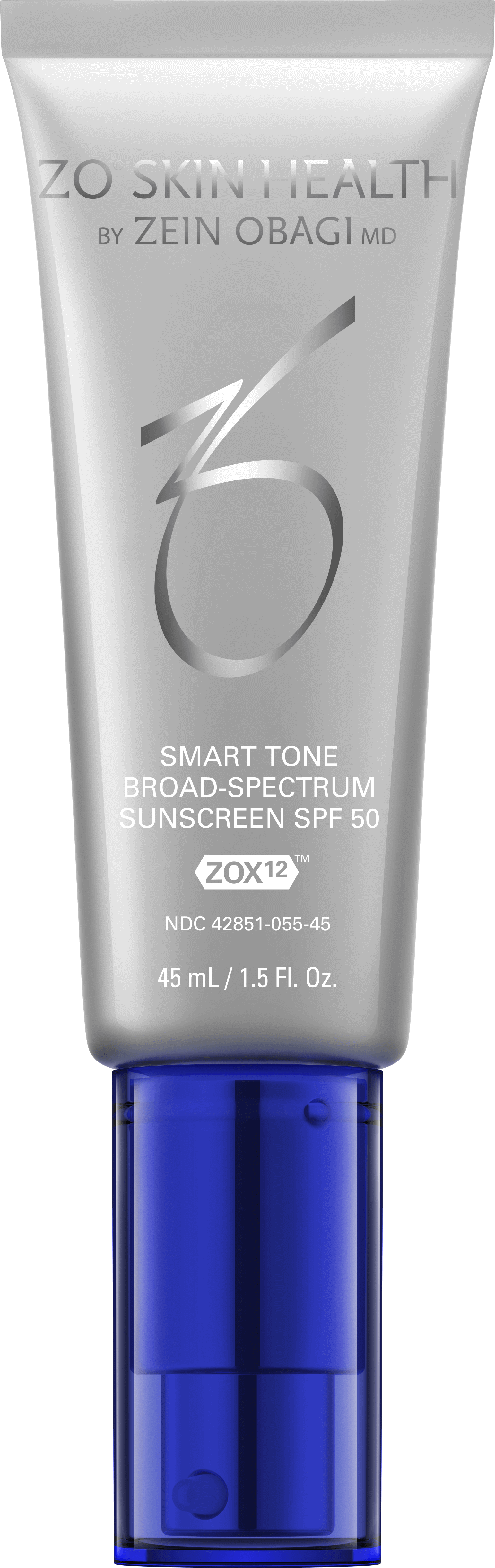 Zo Skin Health - SPF 50 Sunscreen