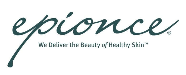 Epionce Chemical Peel