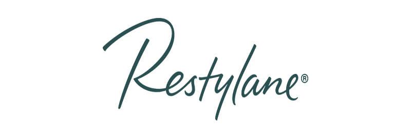 Restylane Dermal Filler